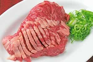 テーブルオーダーバイキング 焼肉 王道 松原店